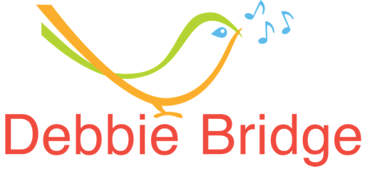 Debbie Bridge – Voiceover